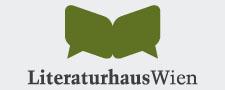Literaturhaus Wien - Seidengasse 13, 1070, Wien